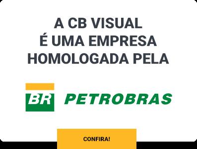 Homologação Petrobras